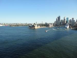 Опера Сидней
